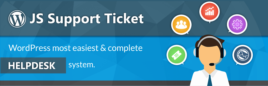 js-support-ticket
